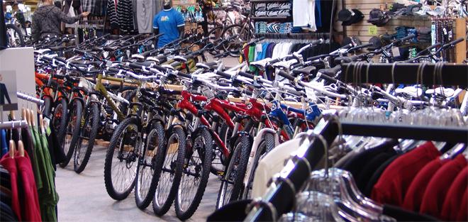 Bikes-store-1