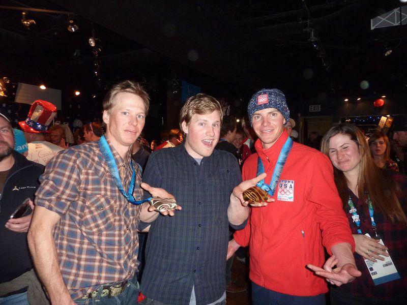 Olympics-Feb 25-28 028