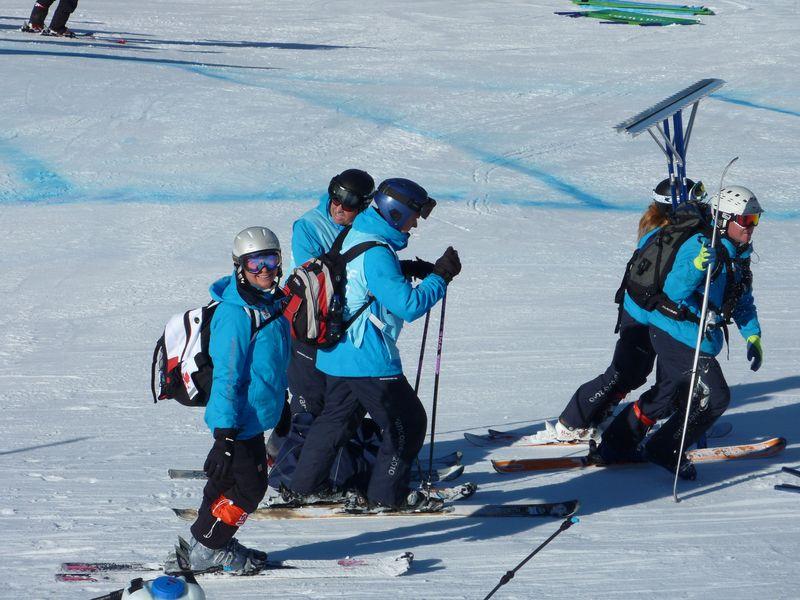 Olympics-Feb 19-21 035