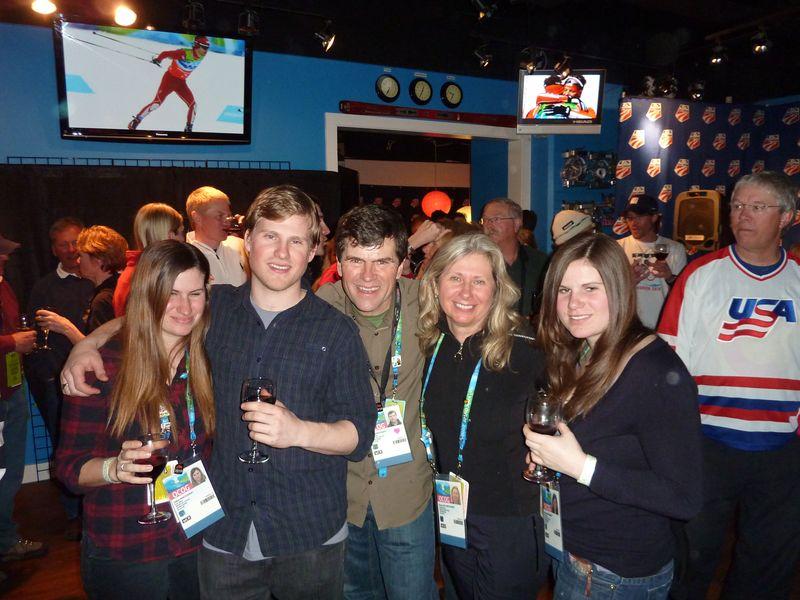 Olympics-Feb 25-28 031