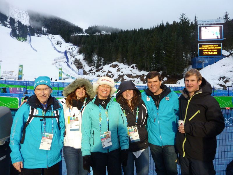 Olympics-Feb 25-28 221